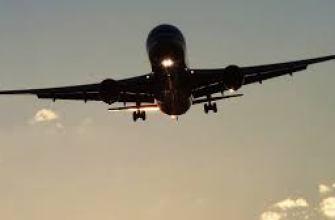 как укрепить иммунную систему, правильно, организма, ребенка, взрослого
