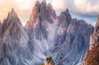 мягкая мебель какую выбрать, для дома, обивка, материал