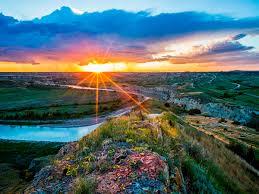 сексуальные отношения, муж, жена, способы