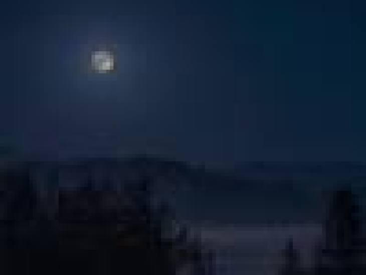 лечебное питание диеты, голодание, организм, питание