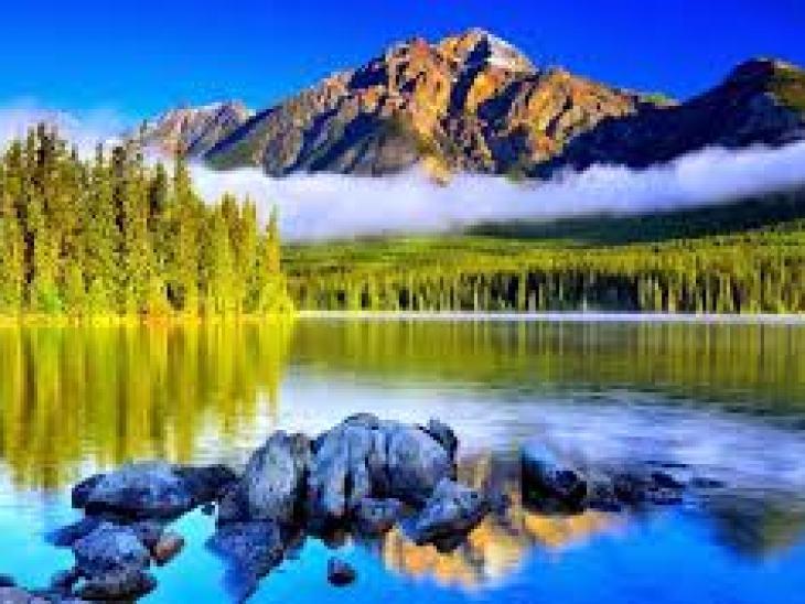 духовные практики, методы, цели, человека