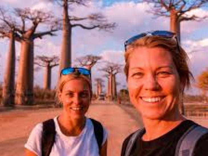 задачи психологии развития, наука, исследование