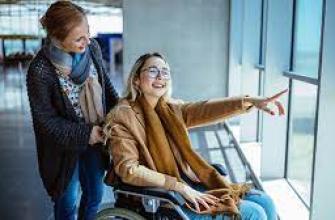 синий сапфир, минерал, корунд