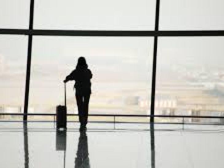 польза зеленого горошка, зеленый горошек свежий польза, консервированный