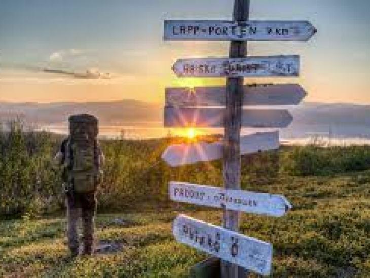 как выбрать шоколад, какой, вкусный