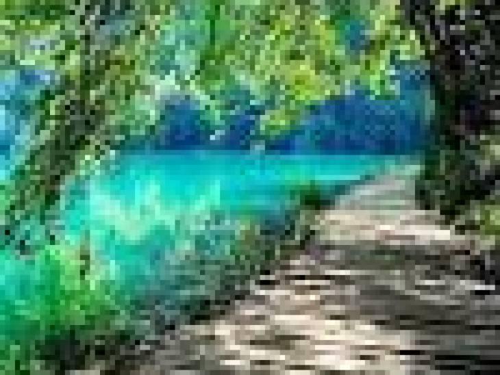 Сапфир, камень, цвет