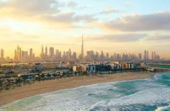 польза растворимого кофе, вред, напиток
