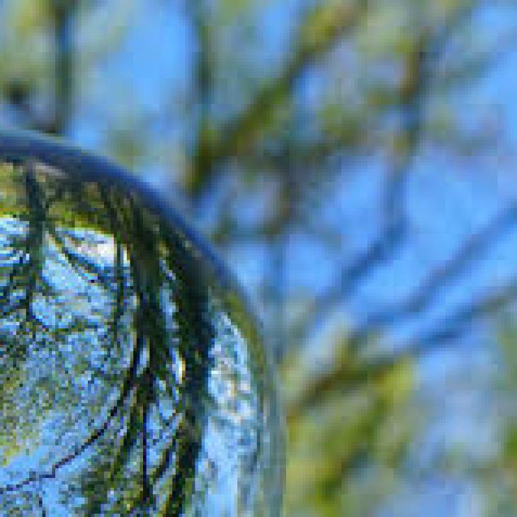 Чем полезен бриллиант: все секреты древнего камня
