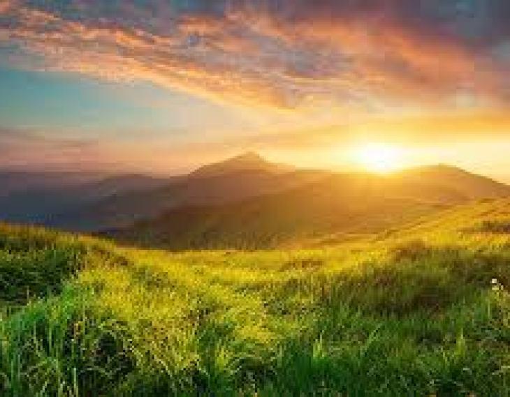 Как выбрать стол для первоклассника — полезные советы