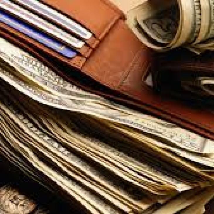 Алмаз «Шах»: история факты, разновидности камня