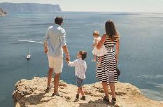украшения с драгоценными камнями, золото, браслет, кольцо, запонка