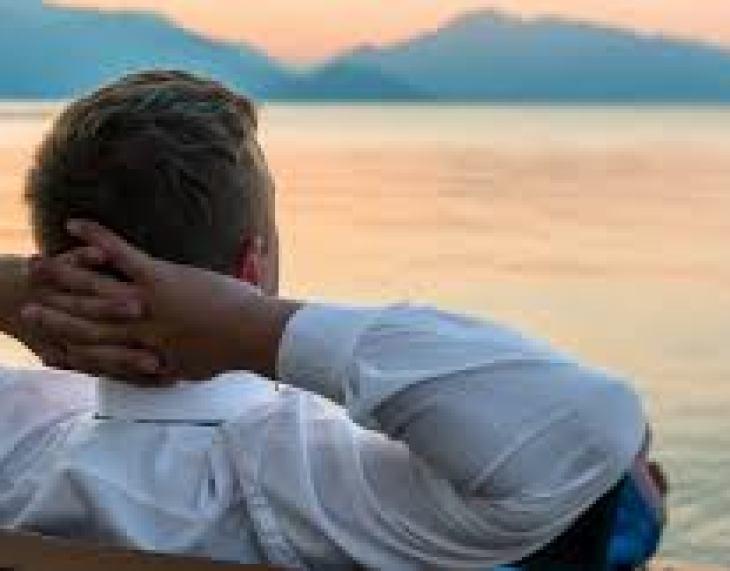 редкие драгоценные камни, самый, в мире, дорогой, крупный
