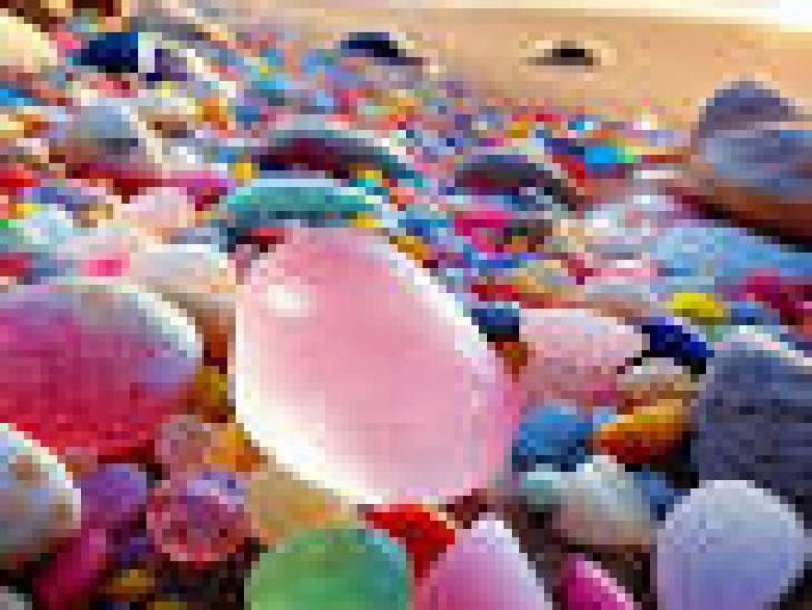 как избавиться от мышей в квартире, навсегда, способы, запах