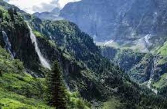что посетить в нью йорке, места, город, история