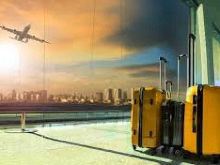 мускатный орех польза, вред, специя блюдо, приправа