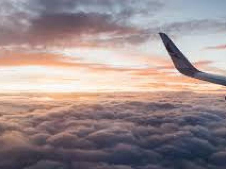 алмаз шах, камень, порода