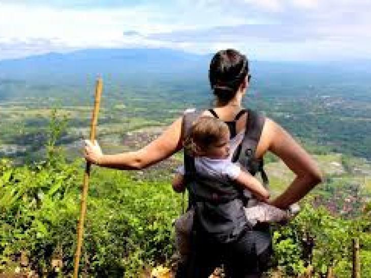 что означают значки на одежде, стирка, глажка, чистка, вещь, круг