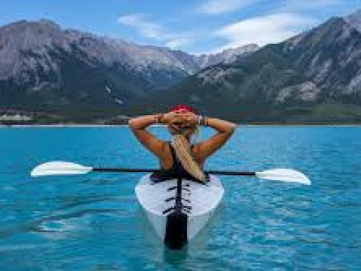 9 уникальных достопримечательностей Эквадора