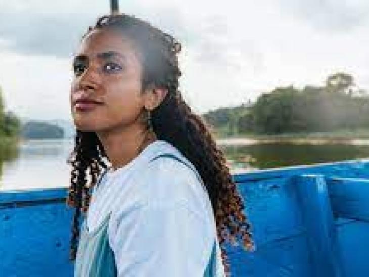 Бурый рис: польза и вред для организма