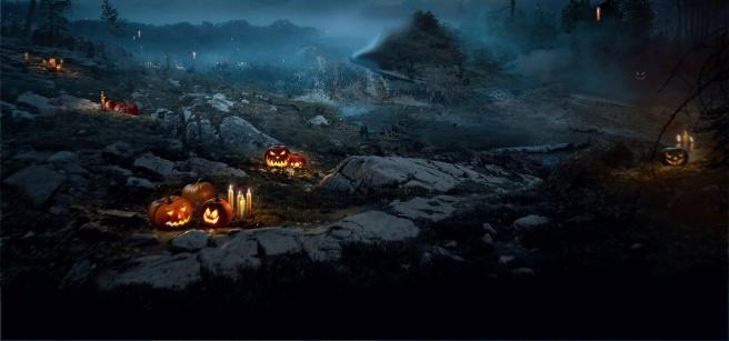 https://i2.wp.com/na-wotp.wgcdn.co/dcont/fb/image/halloween_scene_1920x900_s.jpg?w=656