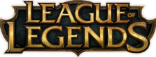 league registration