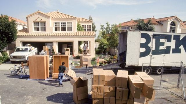 picking-moving-company