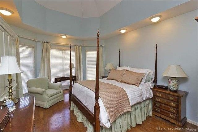 Bedroom3014KeystoneDrCapeGirardeauMO
