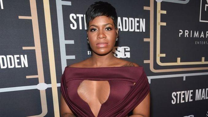 La chanteuse américaine Fantasia dit pourquoi plusieurs femmes modernes sont célibataires