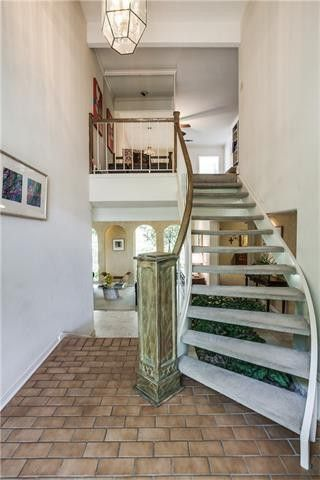 staircase_before