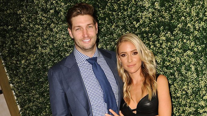 Bye Bears Ex QB Jay Cutler Unloading His Chicago Area
