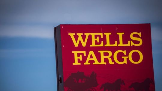 Wells Fargo Accidentally Foreclosed on More Homes   What You Should Do     wells fargo foreclosed