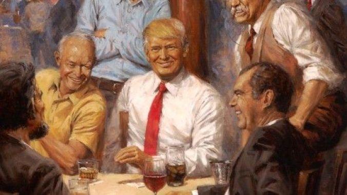 trump-painting