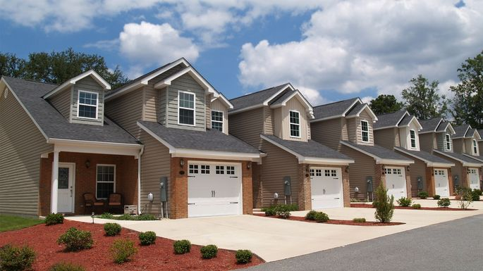 patio homes for sale columbia sc