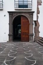 2016-02-08-13-Madeira-DSC_1618