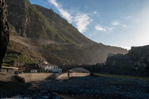2016-02-08-13-Madeira-DSC_2011