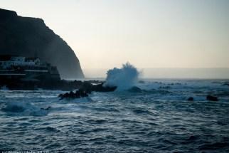 2016-02-08-13-Madeira-DSC_2052