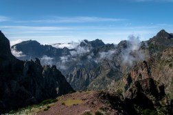 2016-02-08-13-Madeira-DSC_2419