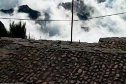 2016-02-08-13-Madeira-DSC_2502