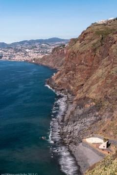 2016-02-08-13-Madeira-DSC_2555