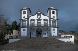 2016-02-08-13-Madeira-panorama-[Group 8]-DSC_2298-Edit_DSC_2322-Edit-25 images