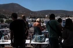 Greece-Naxos-20160711-024703_DSC_6245
