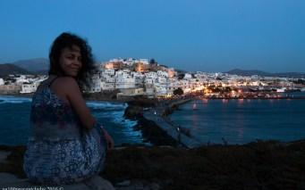 Greece-Naxos-20160711-121413_DSC_6371