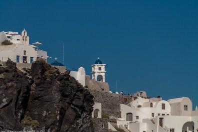 Santorini-day-2-20160719-092904_DSC_7618