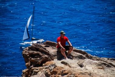 Santorini-Day1-20160718-053707_DSC_7146
