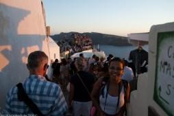 Santorini-Day1-20160718-113701_DSC_7213