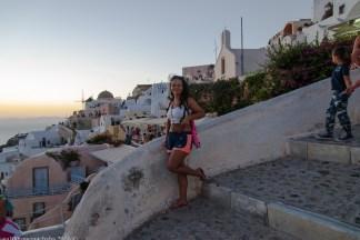 Santorini-Day1-20160718-120035_DSC_7261