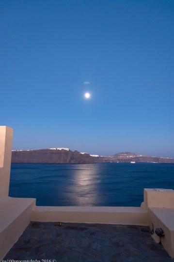 Santorini-Day1-20160718-121421_DSC_7280