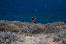 crete-day-2-elafonisi-20160722-054210_dsc_7845
