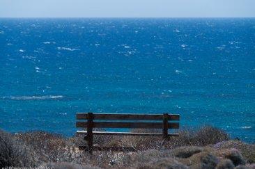 crete-day-2-elafonisi-20160722-054429_dsc_7849