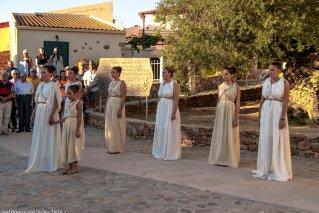 crete-day-2-vouves-20160722-103235_dsc_7928